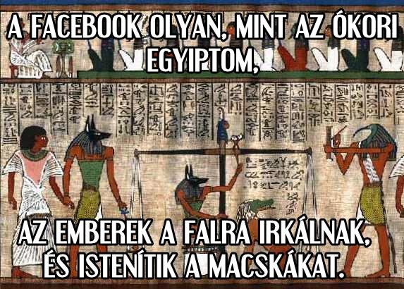 Az ókorban nyúlik vissza