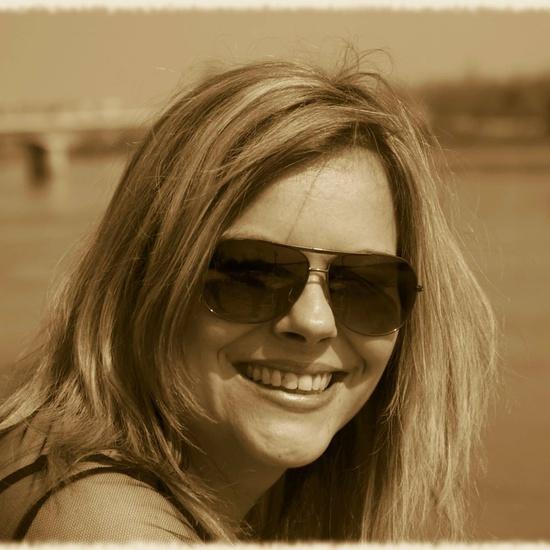 Napsugaram - A columbine-i gyilkos édesanyjának vallomása
